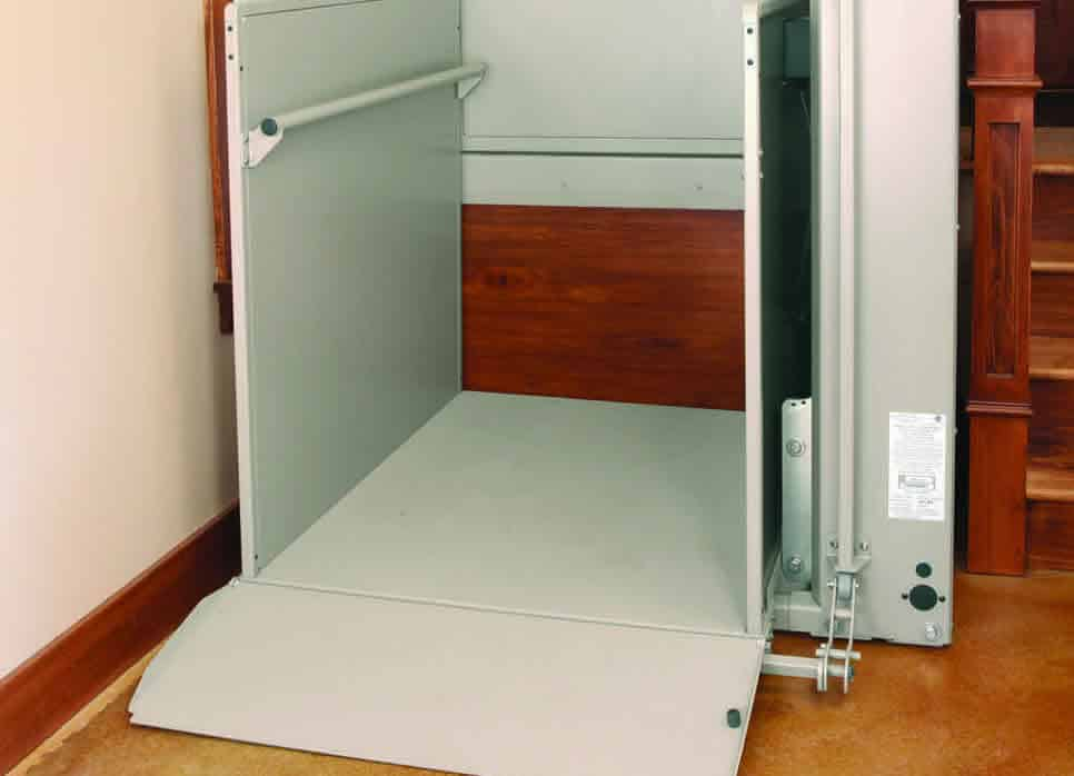 indoor-wheelchair-platform-lift