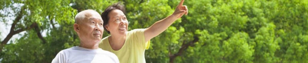 Preventing Heat Stroke in the Elderly: Beat the Heat with These Summer Safety Tips