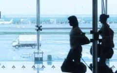 Summer Travel: Helpful Travel Tips for the Elderly and People with Disabilities